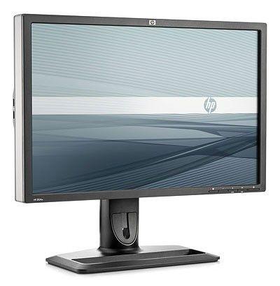 Монитор ЖК HP ZR24w 24