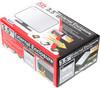 Внешний корпус для  HDD AGESTAR 3UB3A8, серебристый вид 6