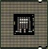 Процессор INTEL Pentium Dual-Core E6700, LGA 775 BOX [bx80571e6700 s lguf] вид 3