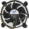 Процессор INTEL Pentium Dual-Core E6700, LGA 775 BOX [bx80571e6700 s lguf] вид 5