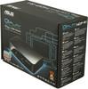 Медиаплеер ASUS O!Play HDP-R1,  черный вид 7