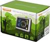 GPS навигатор DIGMA DM351 Allroad (P/N U109MER000G),  3.5