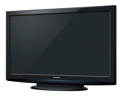 Плазменный телевизор PANASONIC VIERA PR42S20  42