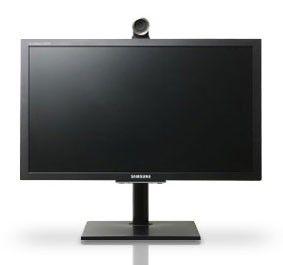 Монитор Samsung TFT 24