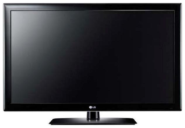 Телевизор ЖК LG 42LD650