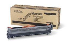 Фотобарабан(Imaging Drum) XEROX 108R00648 для Phaser 7400