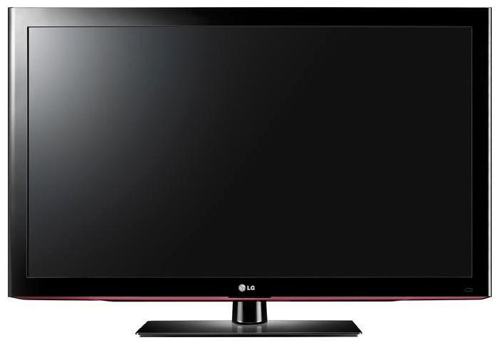 Телевизор ЖК LG 42LD550