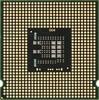 Процессор INTEL Pentium Dual-Core E5500, LGA 775 [at80571pg0722mls lgtj] вид 2