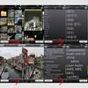 MP3 плеер COWON S9 flash 32Гб титан [15 109 306] вид 4