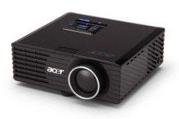 Проектор ACER K11 черный [ey.k2801.001]