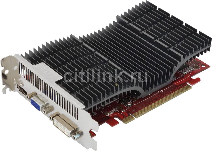 List VGA PCI-E 16X các loại cần bán - 4
