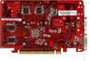 Видеокарта ASUS Radeon HD 5570,  1Гб, DDR2, Ret [eah5570 silent/di/1gd2] вид 4