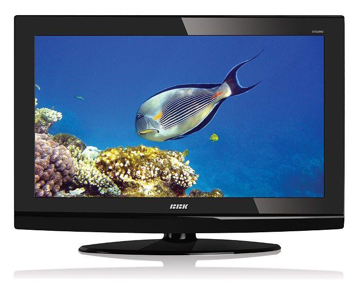 Телевизор ЖК BBK LT3223SU