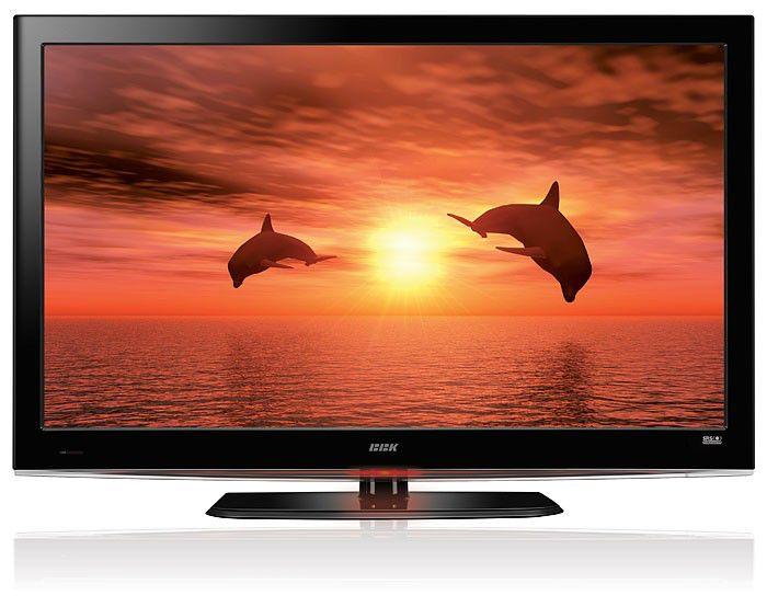 Телевизор ЖК BBK LT3218SU