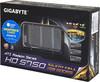 Видеокарта GIGABYTE AMD  Radeon HD 5750 ,  1Гб, GDDR5, Ret [gv-r575sl-1gi] вид 8