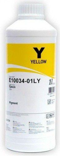 InkTec H3070-01LY, 100мл, желтый
