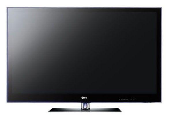 Плазменный телевизор LG 60PK960  60