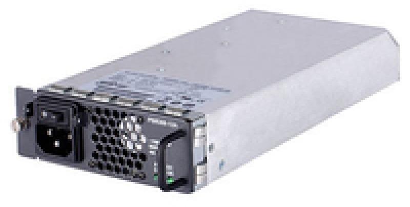 Модуль HPE JC087A A5800 300W
