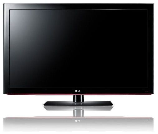 Телевизор ЖК LG 32LD550