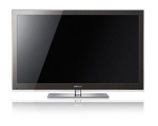 Плазменный телевизор SAMSUNG PS50C6900Y