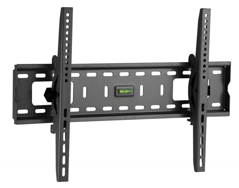 Кронштейн для телевизора Arm Media PT-2s черный 37