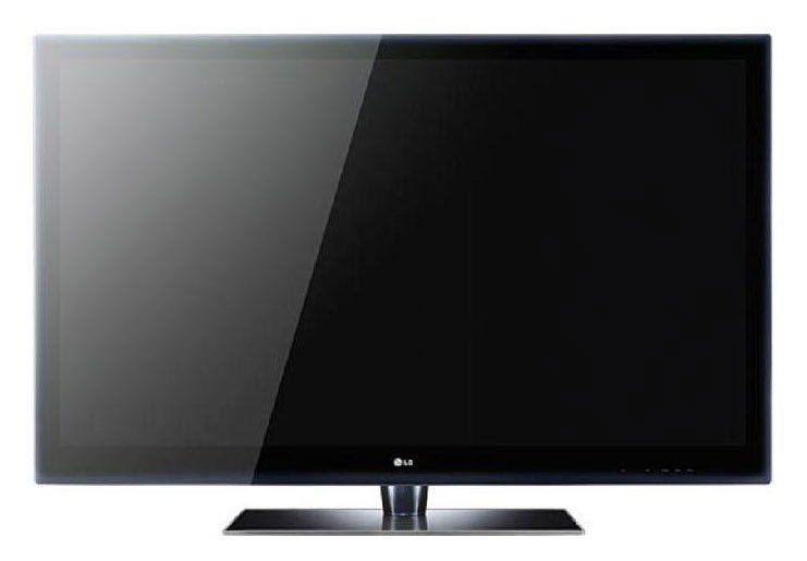 LED телевизор LG 42LE7500  42