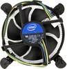 Устройство охлаждения(кулер) INTEL E41997-002,  Bulk вид 2