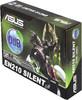 Видеокарта ASUS GeForce 210,  512Мб, DDR3, Low Profile,  Ret [en210 silent/di/512md3(lp)] вид 7