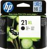Картридж HP 21XL черный [c9351ce] вид 1