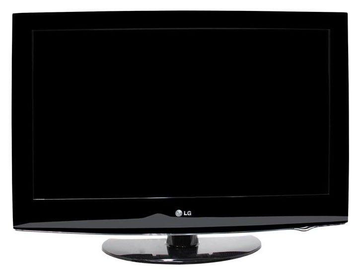 Телевизор ЖК LG 32LD425