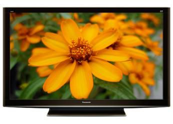 Плазменный телевизор PANASONIC VIERA TX-PR65VT20  65