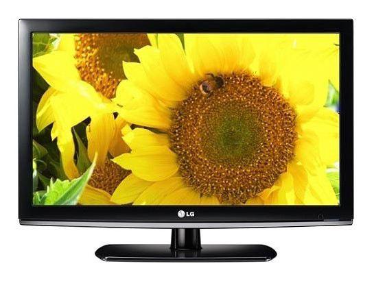 Телевизор ЖК LG 32LD355