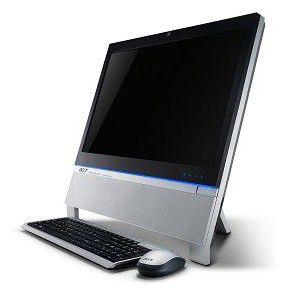 ACER Aspire Z3750,  Intel  Core i3  550,  DDR3 3Гб, 500Гб,  nVIDIA GeForce 315 - 512 Мб,  DVD-RW,  CR,  Windows 7 Professional,  серебристый [pw.sexe2.030]