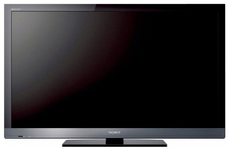 LED телевизор SONY BRAVIA KDL-40EX600  40