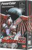 Видеокарта POWERCOLOR AMD  Radeon HD 6850 ,  1Гб, GDDR5, Ret [ax6850 1gbd5-dh] вид 8