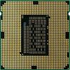 Процессор INTEL Core i5 2500, LGA 1155 OEM [cm8062300834203s r00t] вид 2