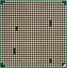 Процессор AMD Athlon II X4 645, SocketAM3 BOX [adx645wfgmbox] вид 3