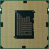 Процессор INTEL Core i3 2100, LGA 1155 OEM [cm8062301061600s r05c] вид 2