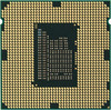 Процессор INTEL Core i3 2120, LGA 1155 BOX [bx80623i32120 s r05y] вид 3