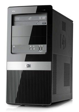 HP Pro 3130,  Intel  Core i5  650,  DDR3 4Гб, 750Гб,  nVIDIA GeForce GT420 - 2048 Мб,  DVD-RW,  CR,  Windows 7 Home Premium,  черный и серебристый [xt262ea]