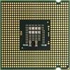 Процессор INTEL Pentium Dual-Core E5800, LGA 775 OEM [cpu intel s775 e5800 oem] вид 2