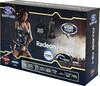 Видеокарта SAPPHIRE Radeon HD 6970,  2Гб, GDDR5, Ret [21187-xx-40r] вид 7