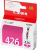 Картридж CANON CLI-426M пурпурный [4558b001] вид 1