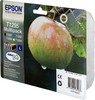 Набор картриджей EPSON T1295 4 цвета [c13t12954010] вид 1