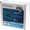Кронштейн для телевизора Kromax DIX-1 серый 15