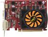 Видеокарта PALIT GeForce GT 240,  1Гб, DDR3, oem [neat240nhd01] вид 1