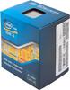 Процессор INTEL Core i5 2500K, LGA 1155 BOX [bx80623i52500k s r008] вид 1