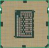 Процессор INTEL Core i5 2500K, LGA 1155 BOX [bx80623i52500k s r008] вид 3