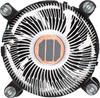 Процессор INTEL Core i5 2500K, LGA 1155 BOX [bx80623i52500k s r008] вид 6