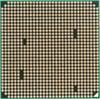 Процессор AMD Phenom II X2 565, SocketAM3 BOX [hdz565wfgmbox] вид 3